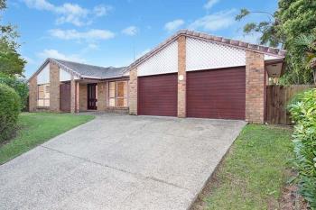 75 Karawatha St, Buderim, QLD 4556