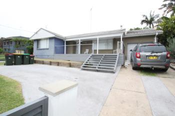 81 Renton Ave, Moorebank, NSW 2170