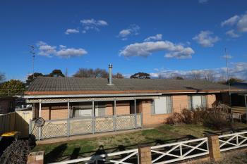 27 Manns Lane, Glen Innes, NSW 2370