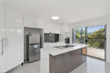 30/37 Witheren Cct, Pacific Pines, QLD 4211