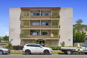 1/8-10 Rayner St, Lilyfield, NSW 2040