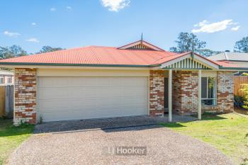 14 Capricorn Ave, Crestmead, QLD 4132
