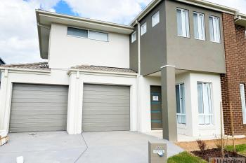 200 Waterhaven Bvd, Point Cook, VIC 3030