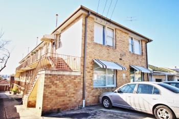 3/397 Beamish St, Campsie, NSW 2194