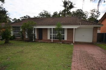 18 Turpentine Cres, Wauchope, NSW 2446