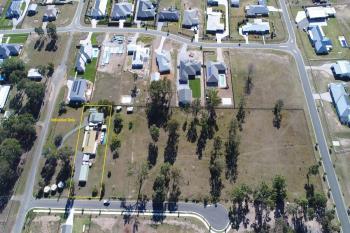 Lot 2 Warren Ct, Logan Village, QLD 4207