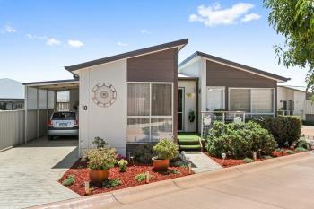 10 Broadlands Gdns, Tamworth, NSW 2340