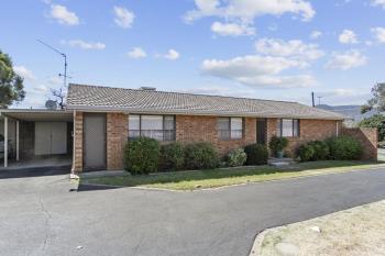 5/257 Goonoo Goonoo Rd, Tamworth, NSW 2340