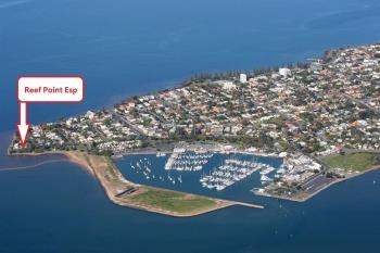 23 Reef Point Esp, Scarborough, QLD 4020