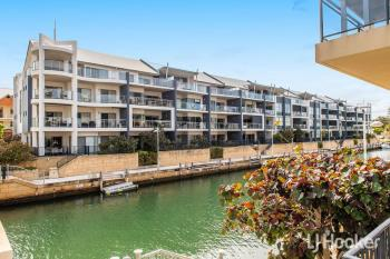 37/3 The Palladio , Mandurah, WA 6210