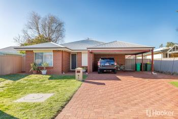 1 Ecclestone St, South Bunbury, WA 6230