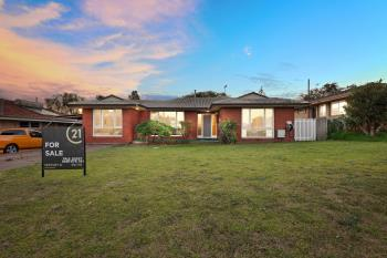 166 Minninup Rd, South Bunbury, WA 6230