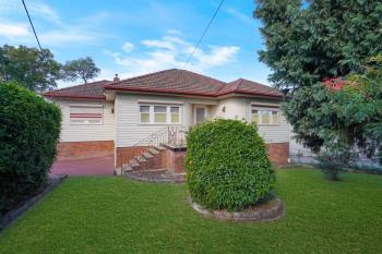 133 Windsor Rd, Northmead, NSW 2152