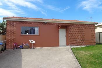 9A Sudbury St, Belmore, NSW 2192