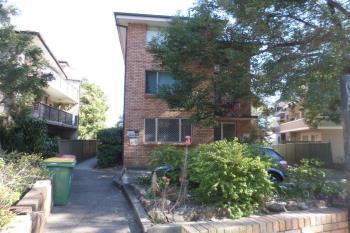 2/499 Church St, North Parramatta, NSW 2151