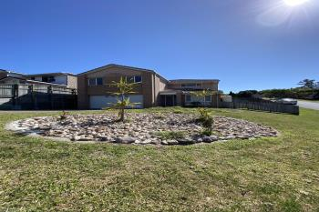 40 Springsure St, Runcorn, QLD 4113