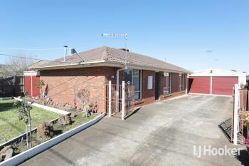 15 Hawkesbury Rd, Werribee, VIC 3030