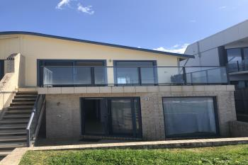 2/25 Hutton Rd, The Entrance North, NSW 2261