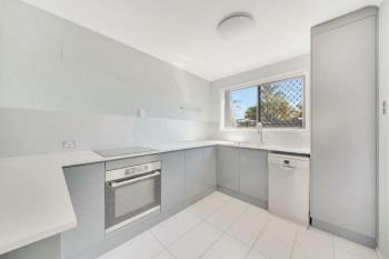 Unit 3/4 Bevington St, Tannum Sands, QLD 4680