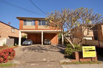3/47 Wellington Rd, Auburn, NSW 2144