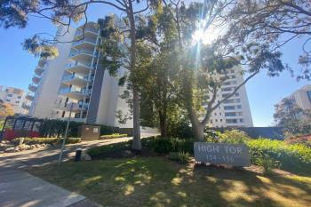 Apartment /154 Mill Point Rd, South Perth, WA 6151
