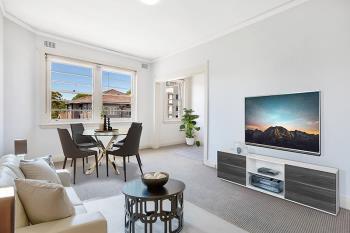 6/99 New South Head Rd, Edgecliff, NSW 2027