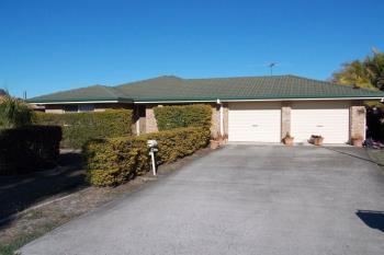 17 Dellvene Cres, Rosewood, QLD 4340