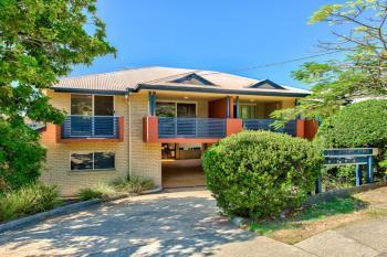 4/73 Erneton St, Newmarket, QLD 4051