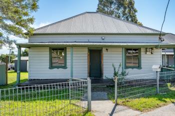 340 Old Maitland Rd, Cessnock, NSW 2325