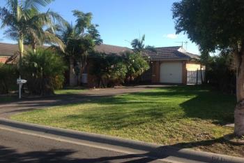 5 Drysdale Rd, Albion Park, NSW 2527