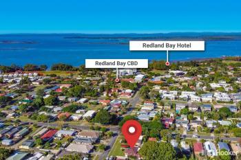 26A Stradbroke St, Redland Bay, QLD 4165