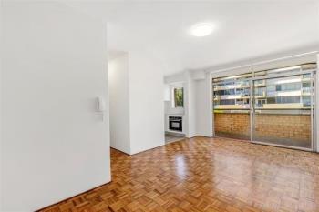 2/33 Flood St, Bondi, NSW 2026