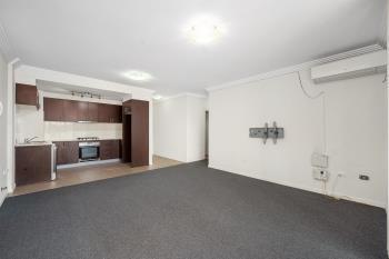 5/146-152 Parramatta Rd, Homebush, NSW 2140
