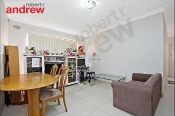 1/24  Oswald St, Campsie, NSW 2194