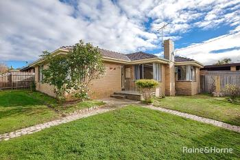 224 Gap Rd, Sunbury, VIC 3429