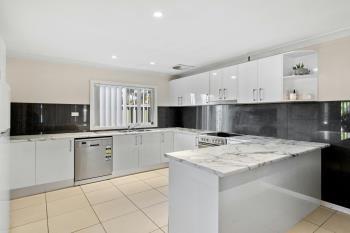 20 Glenlake Ave, Toukley, NSW 2263