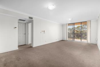 143/1-3 Beresford Rd, Strathfield, NSW 2135