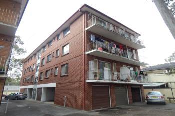 11/35 Carramar Ave, Carramar, NSW 2163