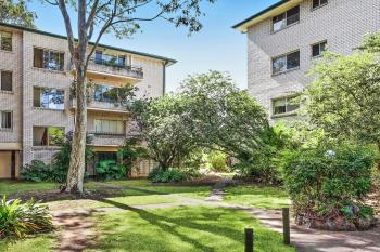 12/33 First Ave, Campsie, NSW 2194