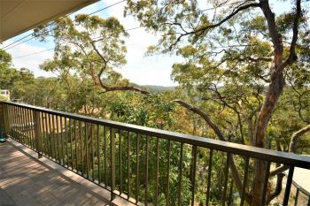 34/215-217 Peats Ferry Rd, Hornsby, NSW 2077