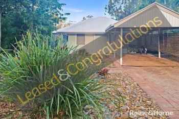 11 Flintwood St, Pottsville, NSW 2489