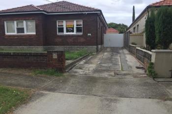1/20 Murrabin Ave, Matraville, NSW 2036