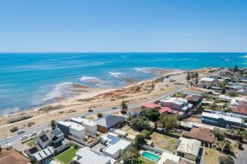 186  Esp, Port Noarlunga South, SA 5167