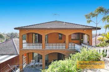 145 Slade Rd, Bardwell Park, NSW 2207