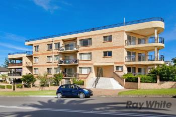 12/20-22 Hercules St, Wollongong, NSW 2500