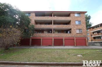 23/61-62 Park Ave, Kingswood, NSW 2747
