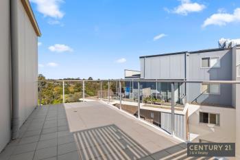 49/1 Cowan Rd, Mount Colah, NSW 2079