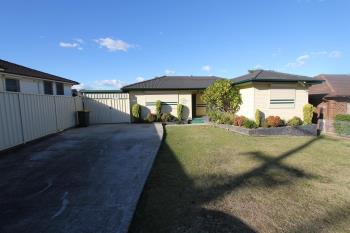 97 Sadleir Ave, Ashcroft, NSW 2168