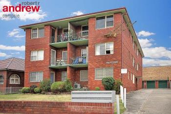 7 Vicliffe Ave, Campsie, NSW 2194