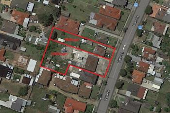 47-49 Vale St, Cabramatta, NSW 2166